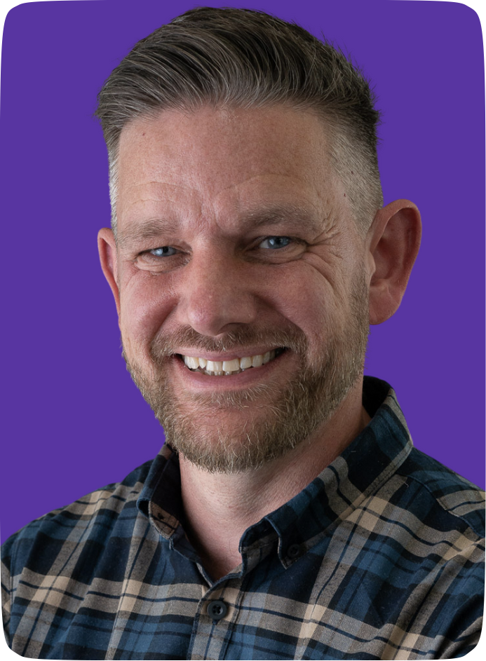 Erik Pollitt
