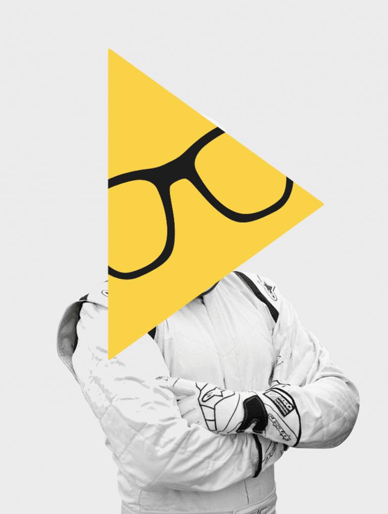 Secret Geek