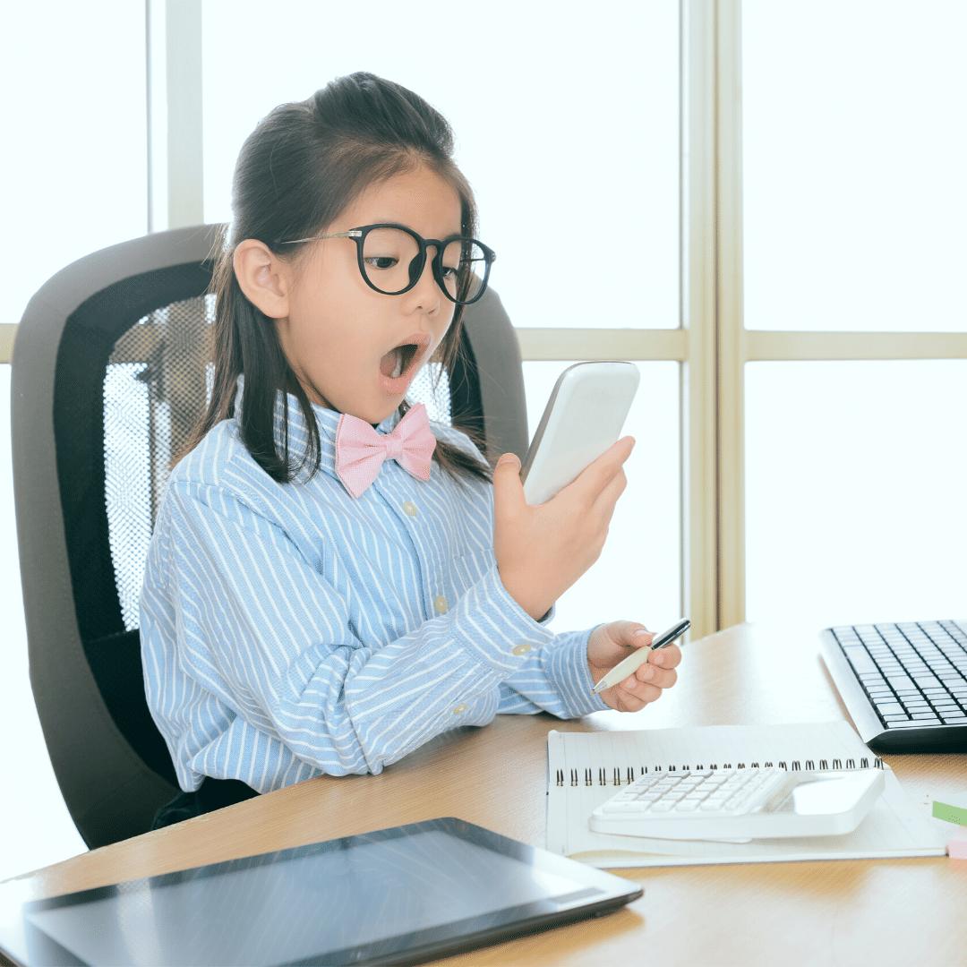 Sales Geek sales training providers