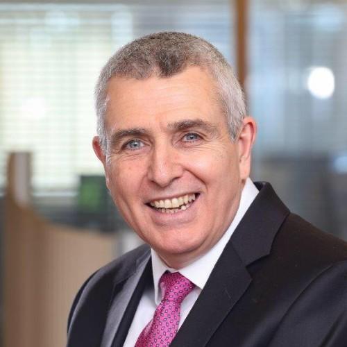 Mark Kirwin