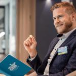 Owen Richards - Air Marketing - PR USE