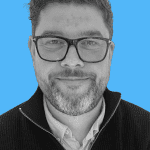 Jon Whitby is Your Sales Director for Cheshire East