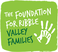 foundation for ribble valley families